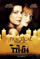 Da Magia à Sedução (Practical Magic)