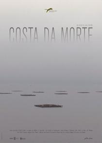 Costa da Morte - Poster / Capa / Cartaz - Oficial 1