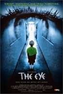 The Eye: A Herança (Gin Gwai)