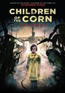 Children of the Corn: Runaway (Children of the Corn: Runaway)