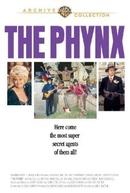 The Phynx (The Phynx)
