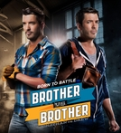 Irmãos à Obra: O Duelo (1ª Temporada) (Brother vs. Brother (Season 1))