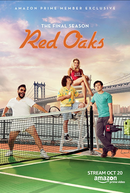 Red Oaks (3ª Temporada) (Red Oaks (Season 3))