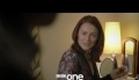 Accused - BBC One HD.ts