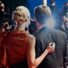 Canal Brasil vai cobrir pela primeira vez o Festival de Cannes