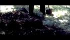 Hallettsville Trailer