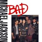 Bad (Bad)