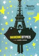Daguerreótipos (Daguerréotypes)