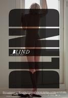 Blind (Blind)