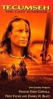 A Saga de um Guerreiro (Tecumseh: The Last Warrior)