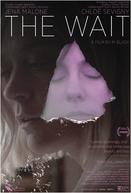 À Espera (The Wait)