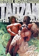 Tarzan, O Filho da Selva (Tarzan, the Ape Man)