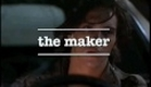 The Maker (1997) - Trailer Official with Mary-Louise Parker