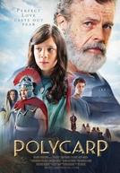 Policarpo  (Polycarp)