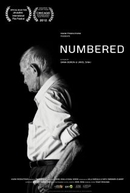 Numerado (Numbered)