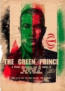 O Príncipe Verde (The Green Prince)