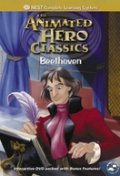 Beethoven (Animated Hero Classics: Beethoven)