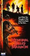 Son of Sleepaway Camp (Memorial Valley Massacre)