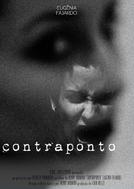 Contraponto (Contraponto)