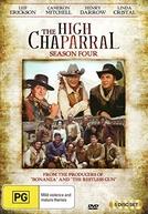 Chaparral (4ª Temporada) (The High Chaparral (Season 4))