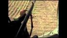 Concerning Violence - Official Trailer