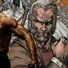 Wolverine 3 irá adaptar o arco Old Man Logan