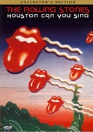 Rolling Stones - Houston Can You Sing? (Rolling Stones - Houston Can You Sing?)