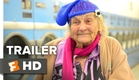 Queen Mimi Official Trailer 1 (2016) - Documentary HD