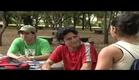 Trailer La Yuma