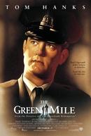À Espera de Um Milagre (The Green Mile)