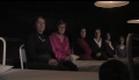 Quem Vai à Guerra - Marta Pessoa (Trailer)