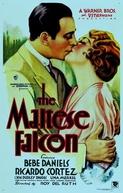 O Falcão Maltês (The Maltese Falcon)