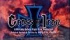 A Cruz de Ferro - Cross of Iron - Trailer - Filme