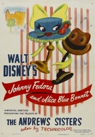 Johnny Fedora and Alice Blue Bonnet (Johnny Fedora and Alice Blue Bonnet)