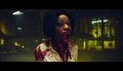 The Night Watchmen (2016) Trailer (HD) Vampire Comedy