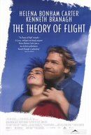 Livre Para Voar (Theory of Flight, The)