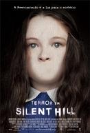 Terror em Silent Hill (Silent Hill)