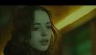 Adorable Rita [Trailer Oficial]