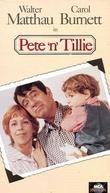 Reencontro de Amor (Pete 'n' Tillie)
