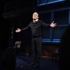 Billy Crystal's hit Broadway play '700 Sundays' coming to HBO