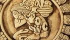 Maias (parte 01) - Grandes Civilizações