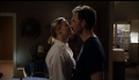 Hallmark Channel - A Taste of Romance - Premiere Promo
