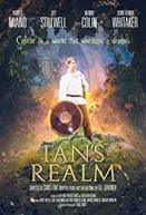 Ian's Realm Saga (Ian's Realm Saga)