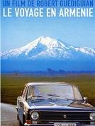 Armênia (Le voyage en Arménie)