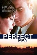 Um Homem Perfeito (A Perfect Man)