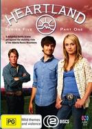 Heartland ( 7 temporada )