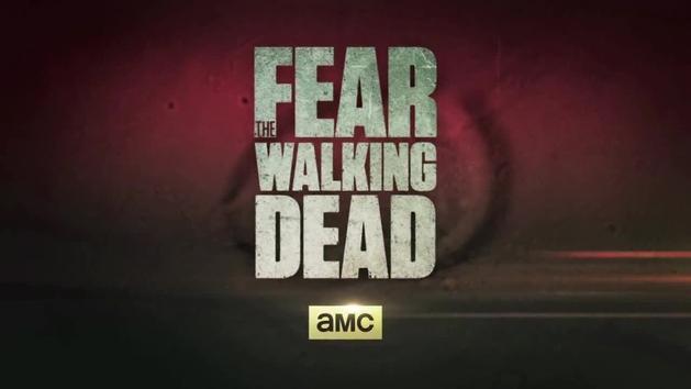 "[SDCC'15] ""Fear The Walking Dead"" ganha três clips"