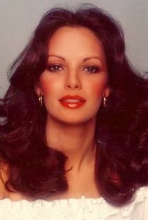 Jaclyn Smith - Poster / Capa / Cartaz - Oficial 3