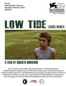 Low Tide (Low Tide)