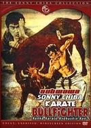 Combate Mortal (Kenka karate kyokushinken)